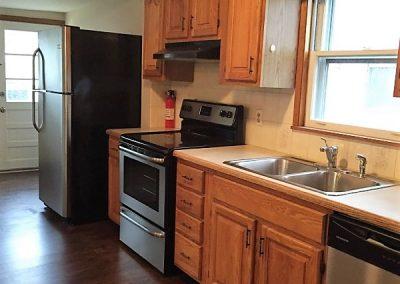 4.5FLO-kitchen