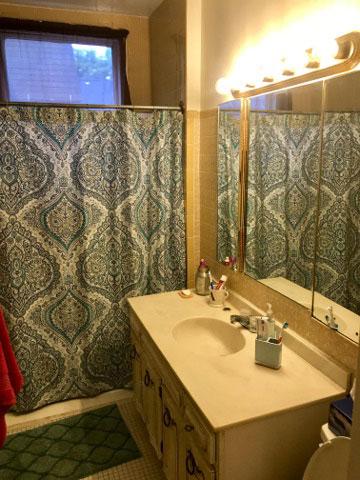 5-Jay-Bathroom