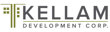 Kellam Development Corp